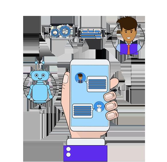 LegalTech Bot