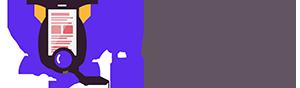 EZ Discovery - Akteneinsicht Logo